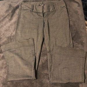 Pants - Cute & Trendy Boot leg pants